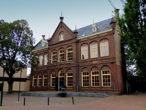 Museum_Opsterland.