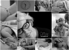 Geboortefotografie: stijlvol, oprecht en onvervangbaar