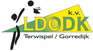 logo LDODK