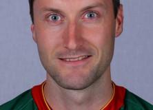 Markus de Boer speler van het jaar LDODK