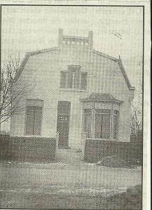 huizen 2