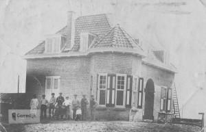 huizen 3