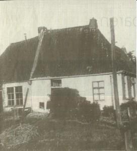 huizen 6