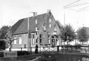 huizen 8