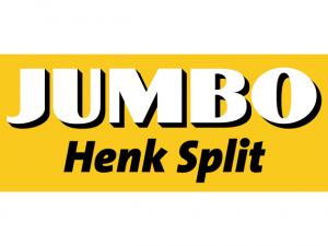 Jumbo Split Gorredijk