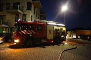 brandoefening 1