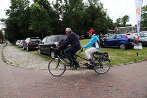 fietsturfroute 15