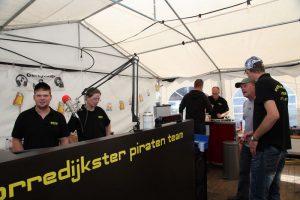 Gerdykster piraten6