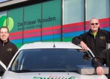 Maaltijdservice Van Smaak nu ook in Gorredijk