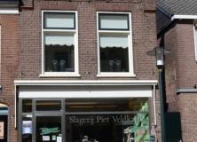 Slagerspand Hoofdstraat Gorredijk krijgt derde slager op rij