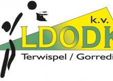 LDODK/AH kampioen in de Hoofdklasse A
