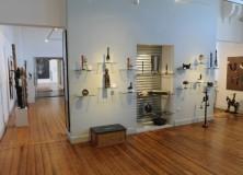Galerie Hoogenbosch toont werk van grote groep kunstenaars