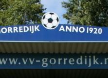 Cambuur-spelers verzorgen re-integratie project in Gorredijk