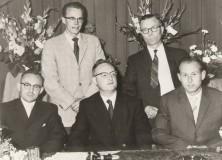 Herinneringen aan topseizoen '61-'62 vv Gorredijk | deel 4