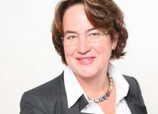 Ellen van Selm nieuwe burgemeester van Opsterland