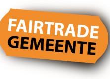 Fairtraide gemeente worden, dat kan Opsterland ook