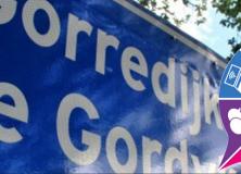 Ruilen en handelen zonder geld in LETS-café Gorredijk