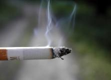 Training stoppen met roken in Gorredijk