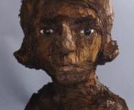 Nieuwe tentoonstelling bij Galerie Hoogenbosch Gorredijk