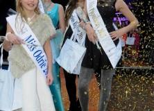 Dertienjarige Wianne uit Gorredijk organiseert missverkiezing