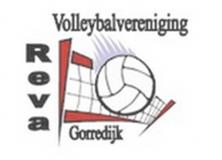Reva speelt lastige uitwedstrijd, coach toch tevreden