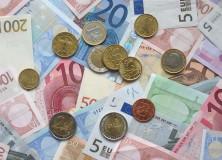 Leer omgaan met je geld in bibliotheek Gorredijk