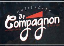 Voorspeelmiddag in muziekcafé De Compagnon